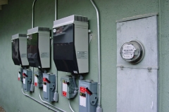 Multiple-SPR-Inverters