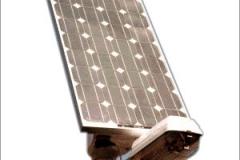 Solar-LED-Street-Lights